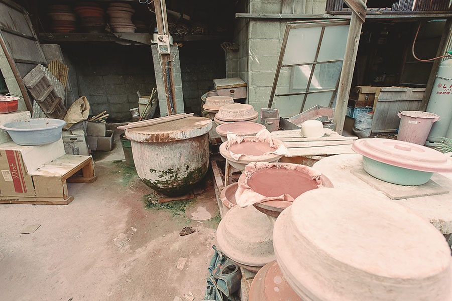 Hakusan-05-8.jpg