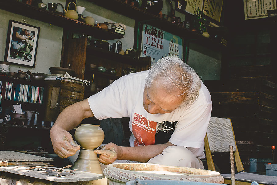 Hokujo-12.jpg