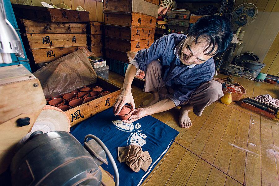 Fugetsu-04-6.jpg