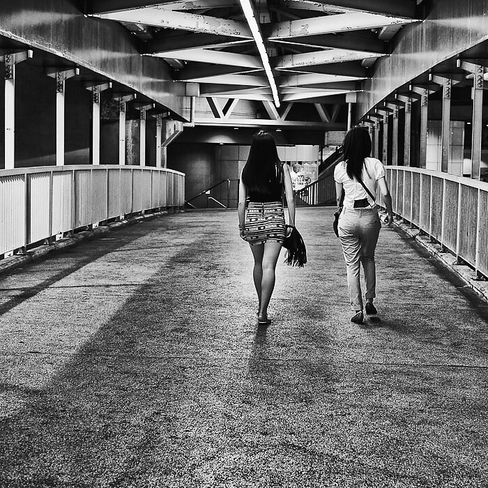 Hongkong-19-6.jpg