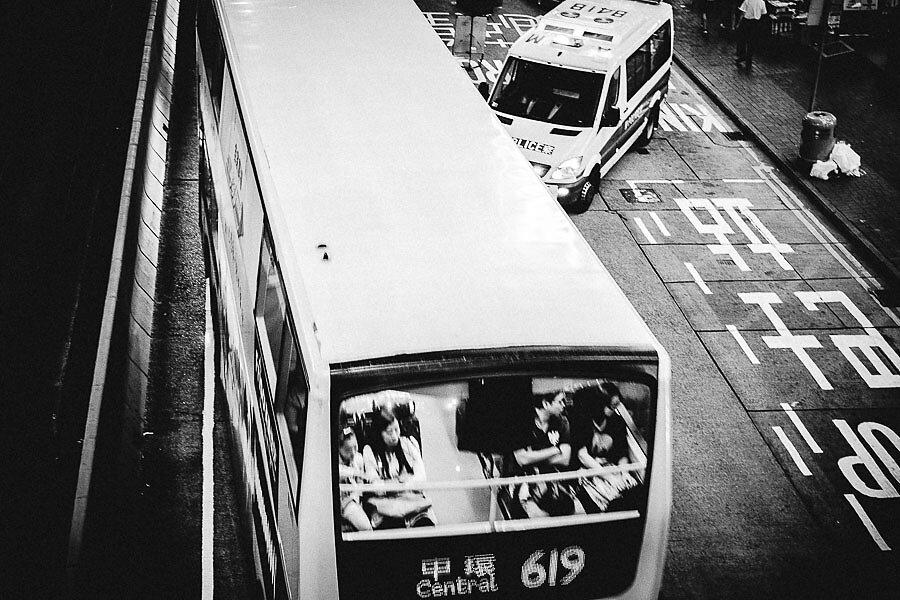Hongkong-19-7.jpg