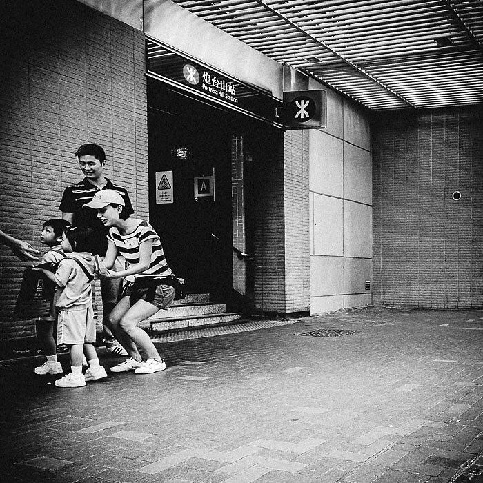 Hongkong-21-4.jpg