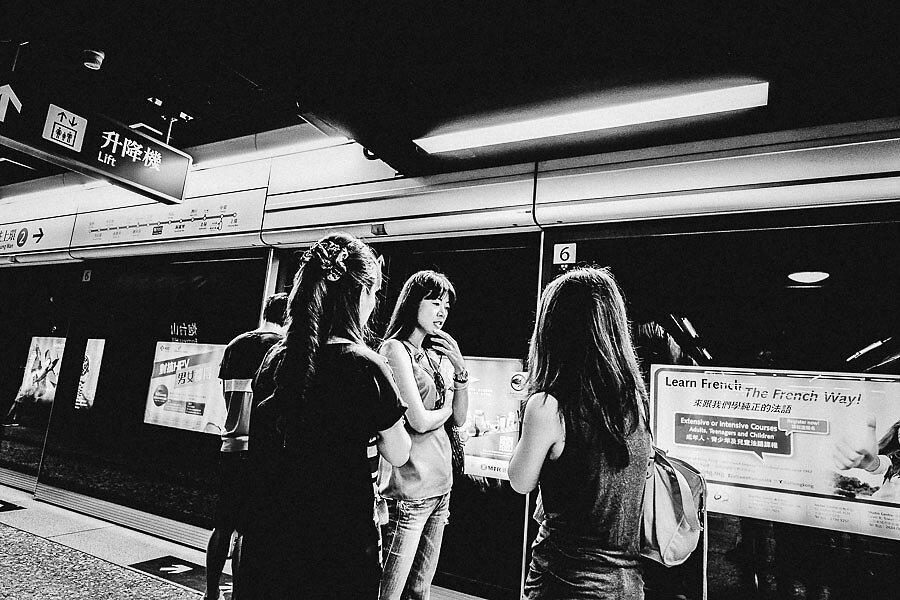 Hongkong-21-5.jpg