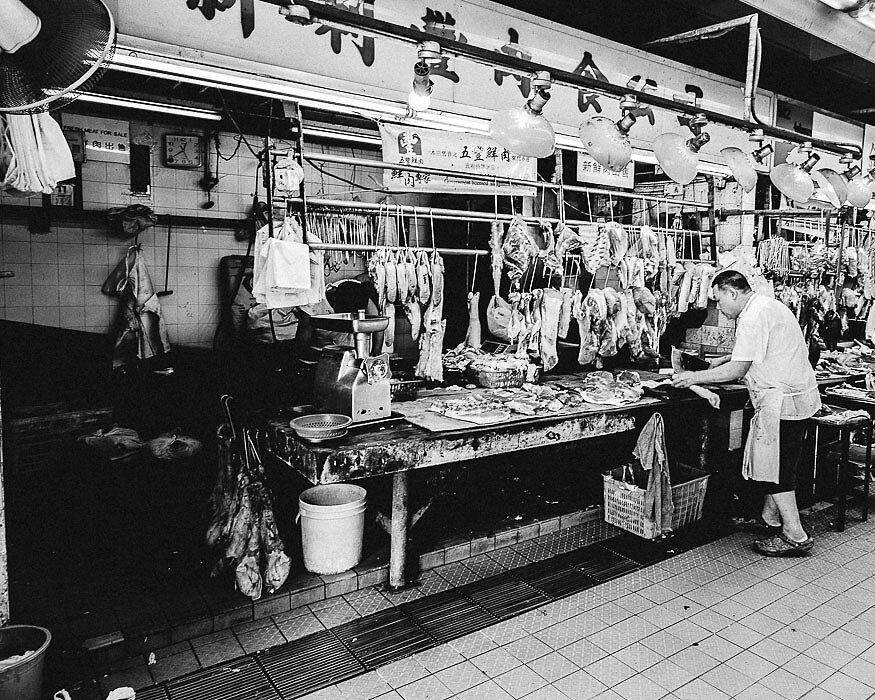 Hongkong-21-13.jpg