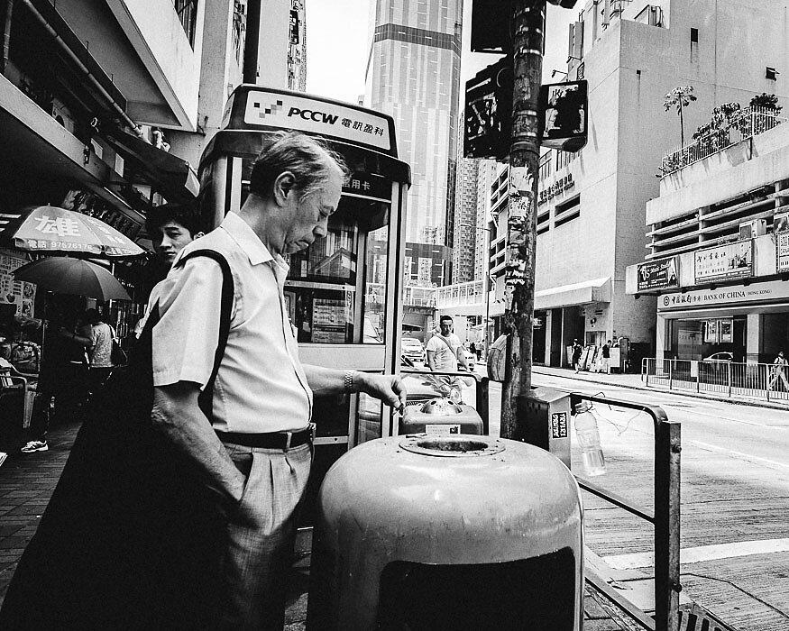 Hongkong-21-14.jpg