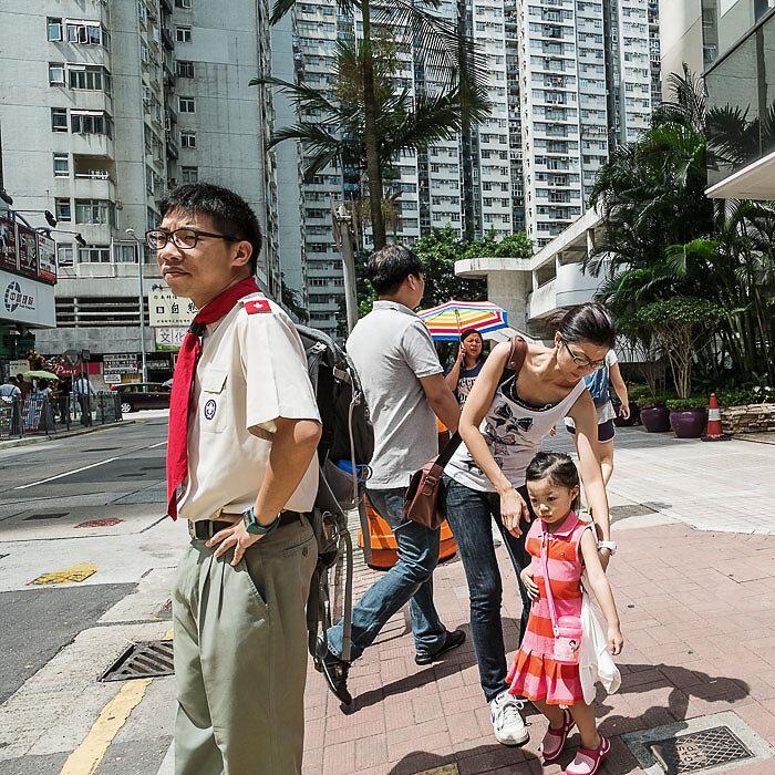 Hongkong-21-15.jpg