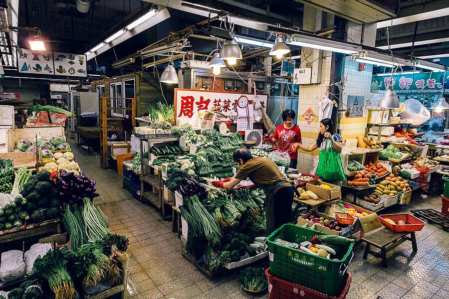 Hongkong-21.jpg