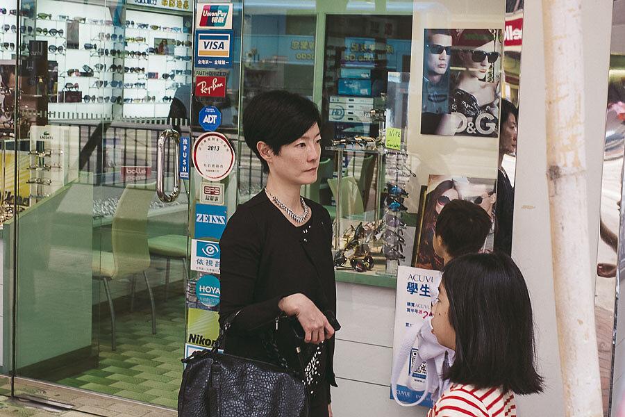 Hongkong-23-2.jpg