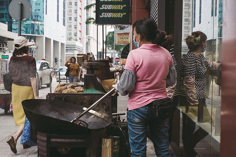 Hongkong-23-3.jpg