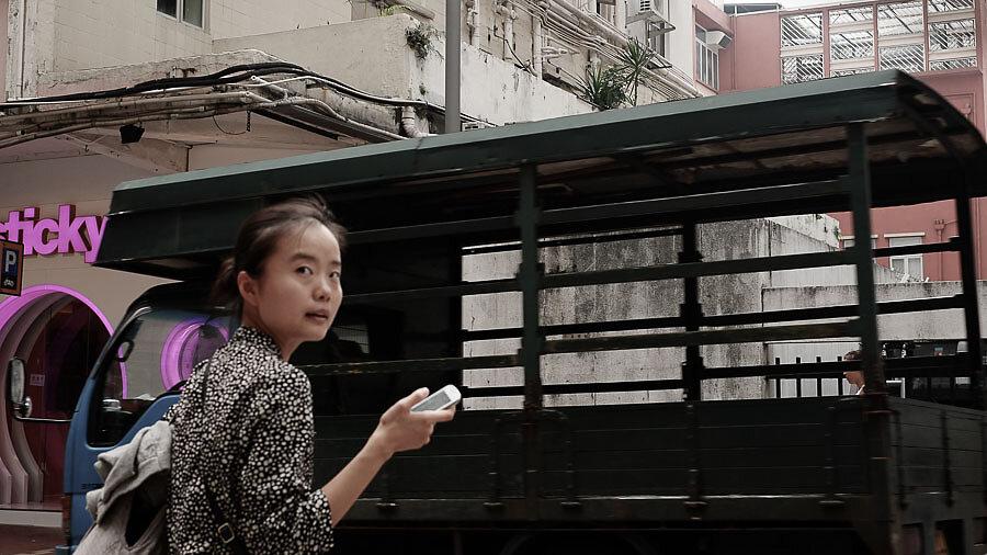 Hongkong-23-5.jpg