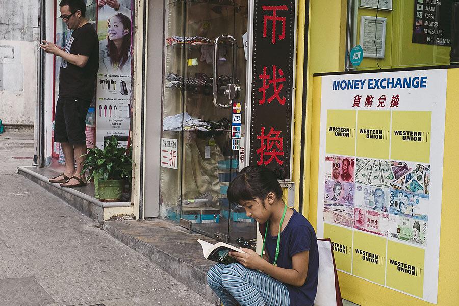 Hongkong-23-9.jpg