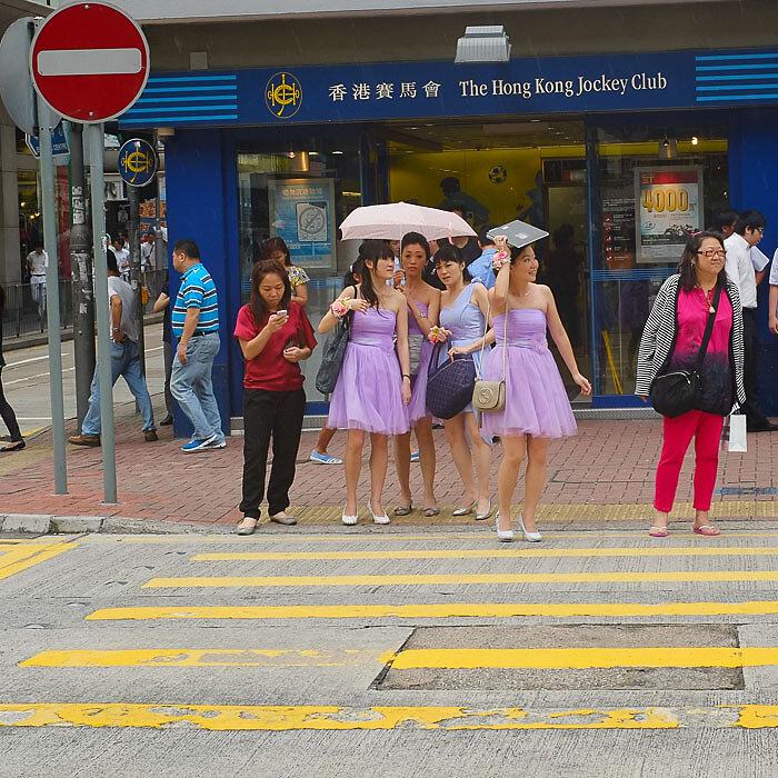 Hongkong-24-2.jpg