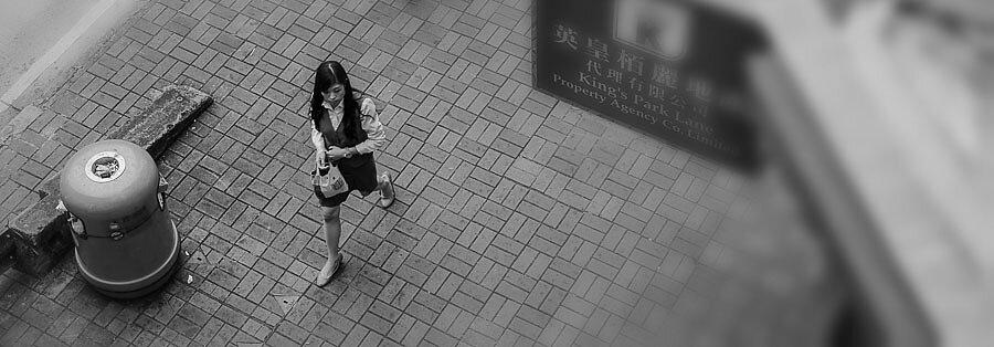 Hongkong-24-3.jpg