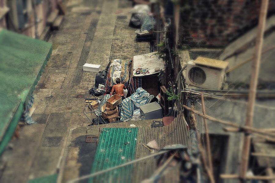 Hongkong-24-4.jpg