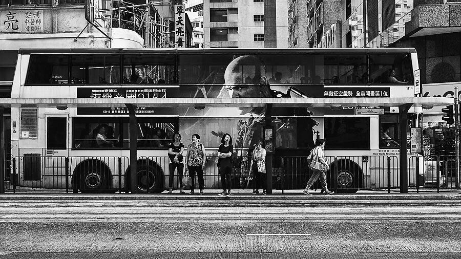 Hongkong-24-6.jpg