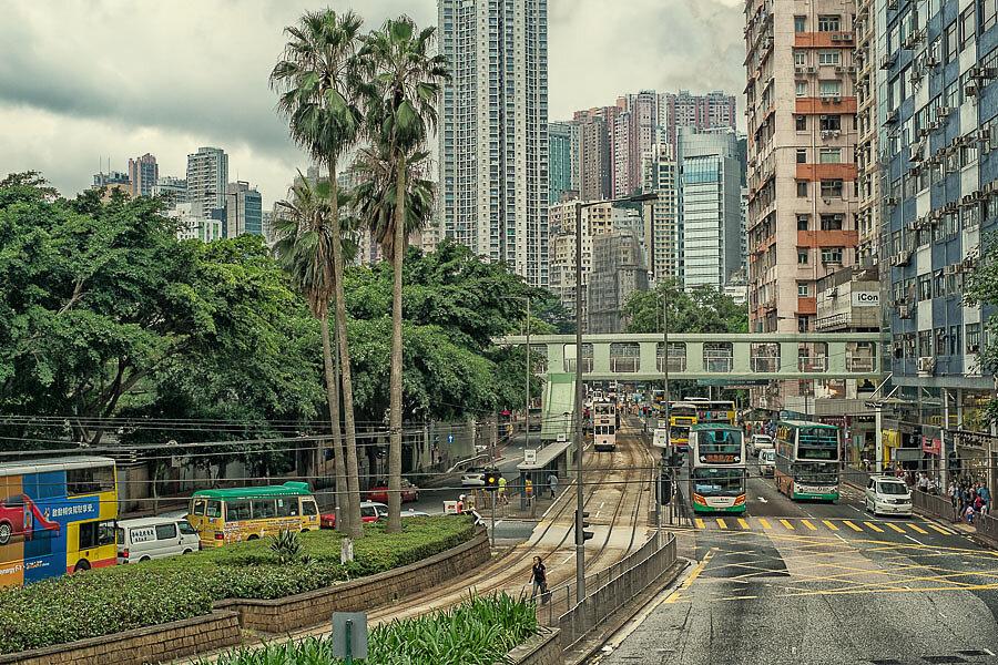 Hongkong-24-9.jpg