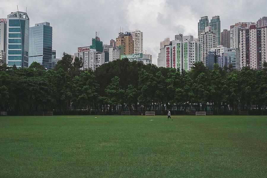 Hongkong-24-13.jpg