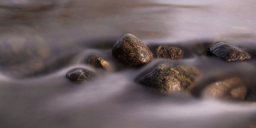 Long-Exposure-04.jpg