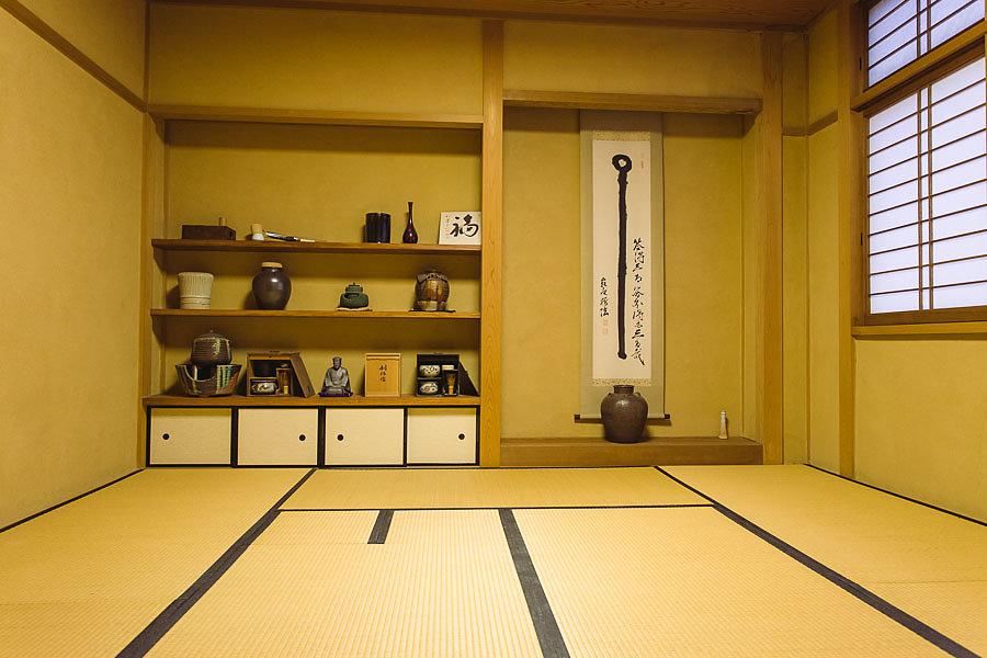 Kanbayashi-03-10.jpg