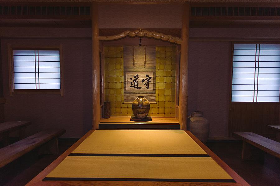Kanbayashi-03-14.jpg