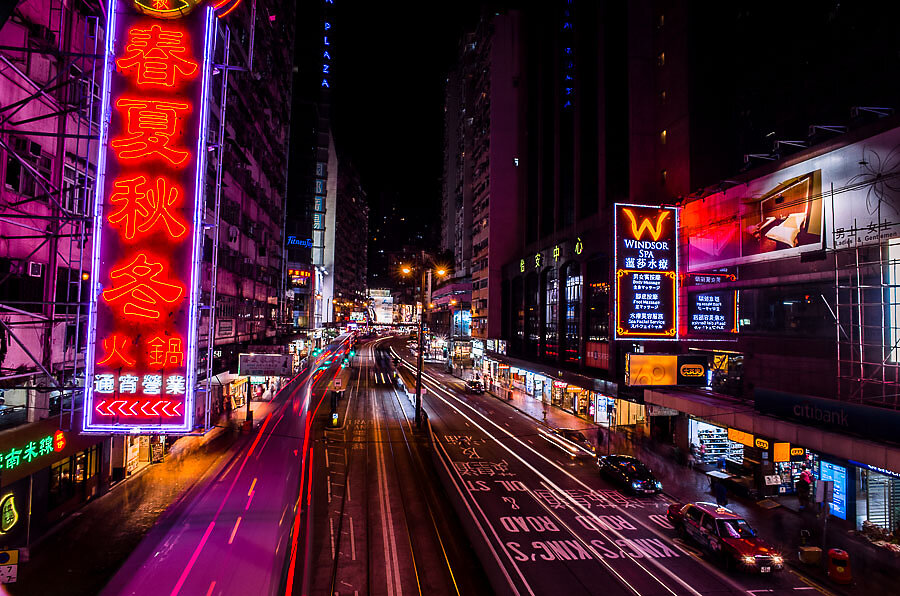HK-20140921-9.jpg