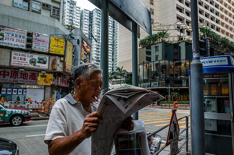 HK-20140921-15.jpg