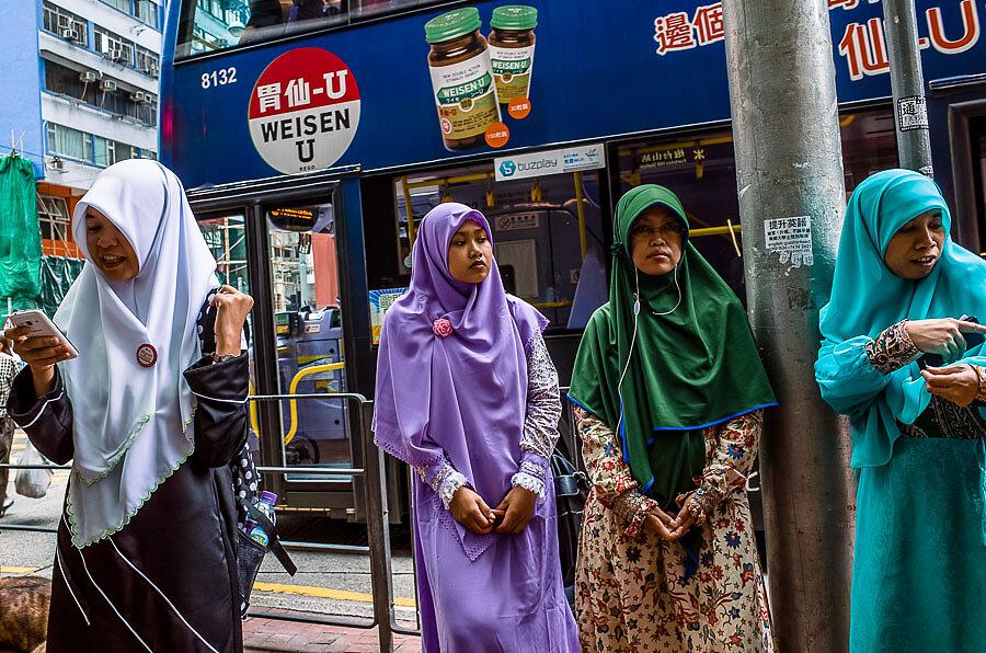 HK-20140921-17.jpg