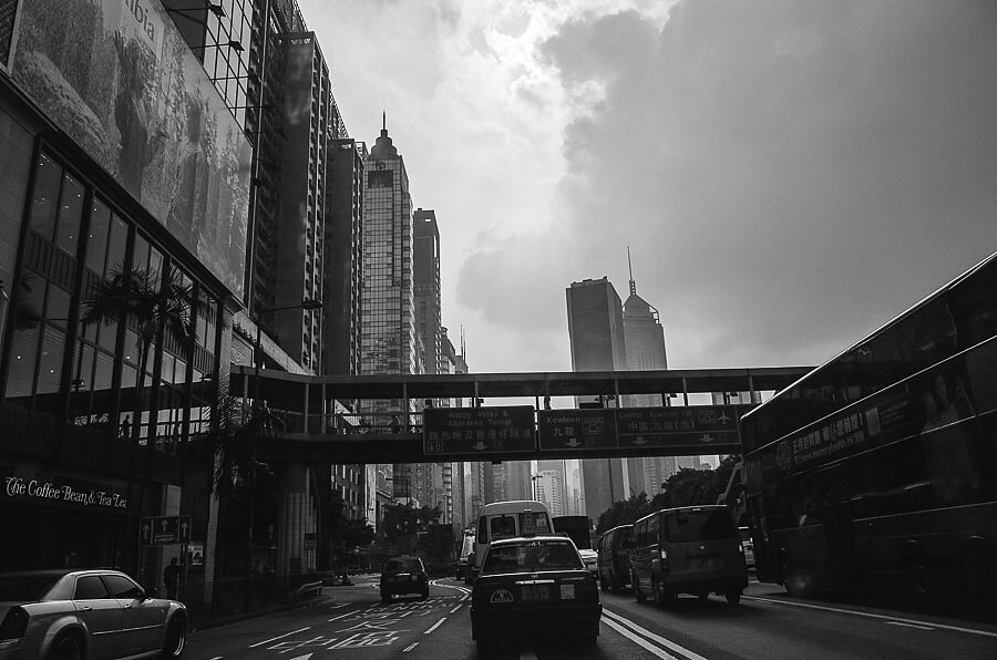 HK-20140924-5.jpg