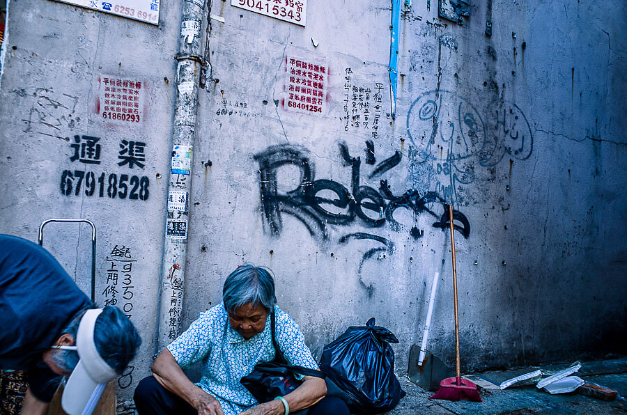 HK-20140926-2.jpg