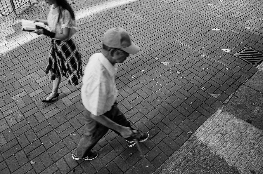 HK-20140926-4.jpg