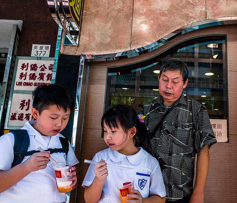 HK-20140926-15.jpg