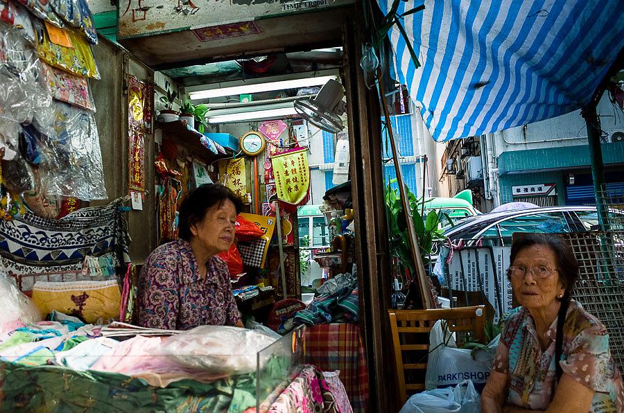 storekeeper-hk-20140923-13.jpg