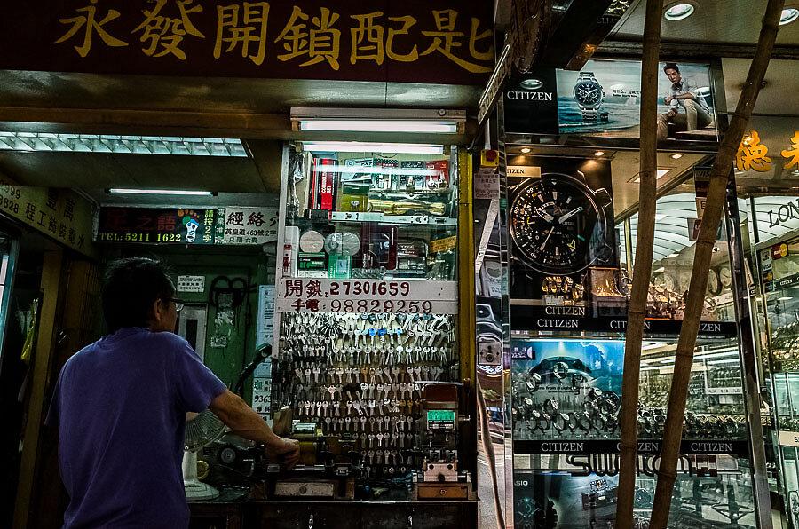storekeeper-hk-20140923-14.jpg