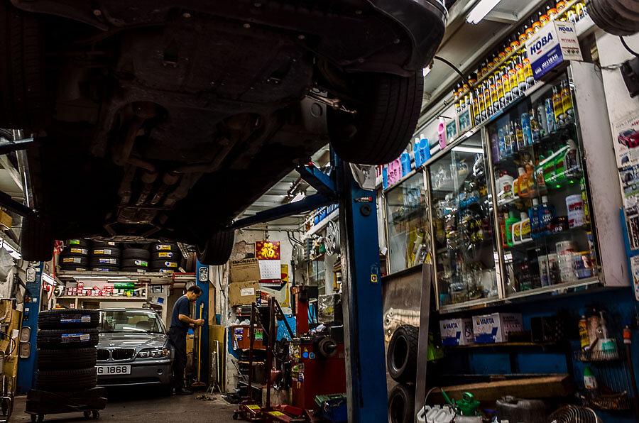 storekeeper-hk-20140923-15.jpg