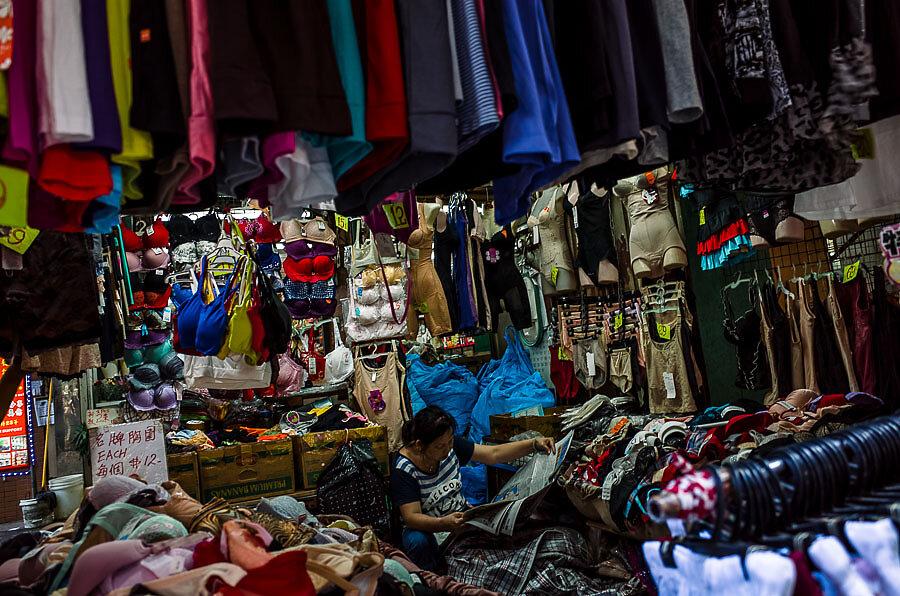 storekeeper-hk-20140923-18.jpg