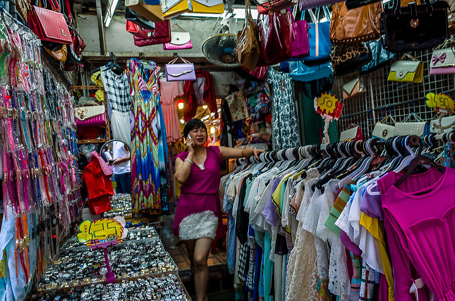 storekeeper-hk-20140923-19.jpg