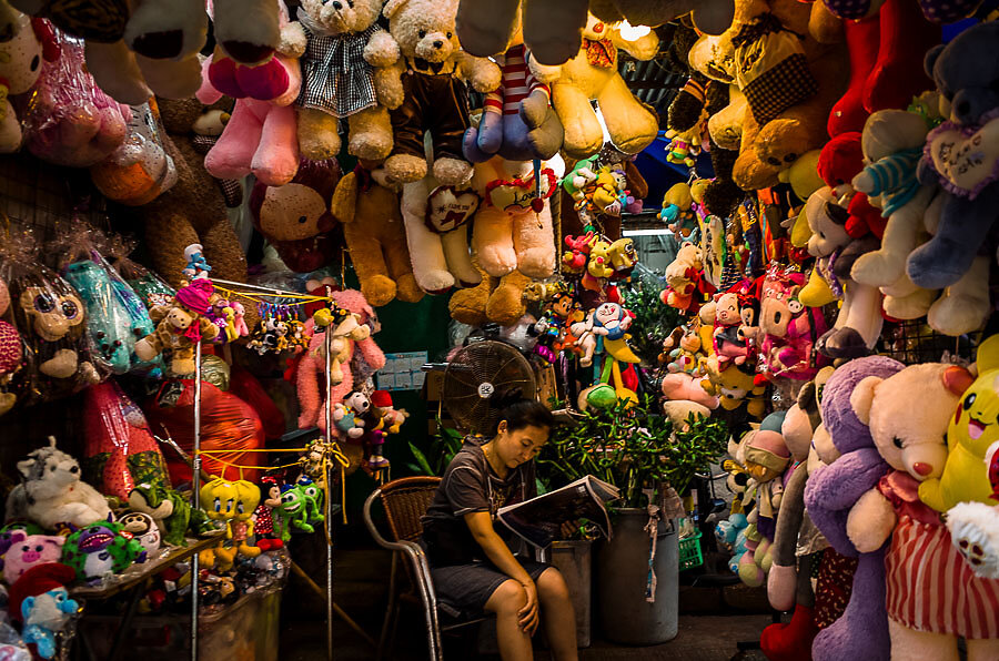 storekeeper-hk-20140923-24.jpg