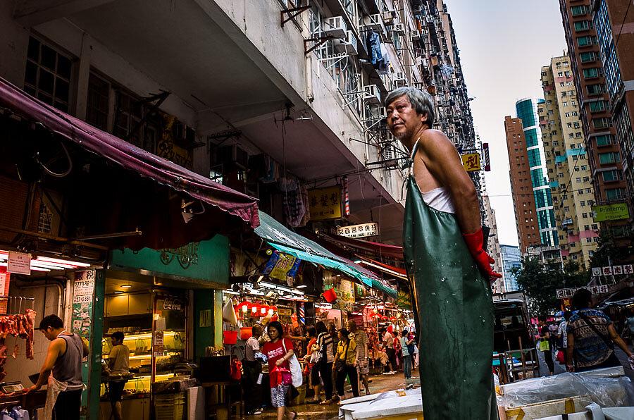 storekeeper-hk-20140923-25.jpg