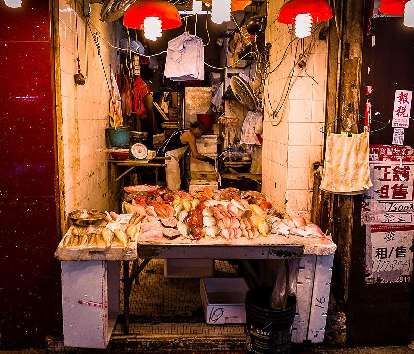 storekeeper-hk-20140923-26.jpg