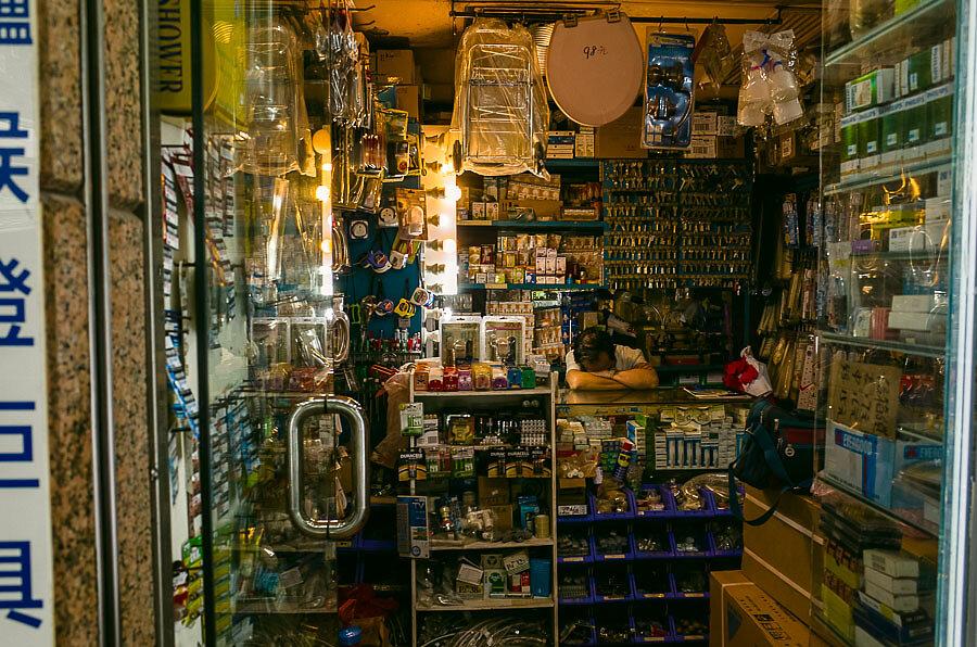 storekeeper-hk-20140923.jpg