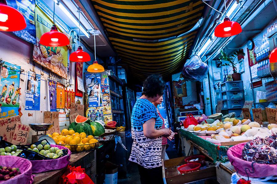 storekeeper-hk-20140926-2.jpg