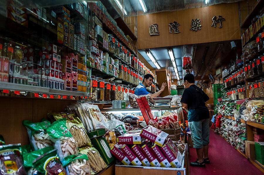storekeeper-hk-20140926-4.jpg