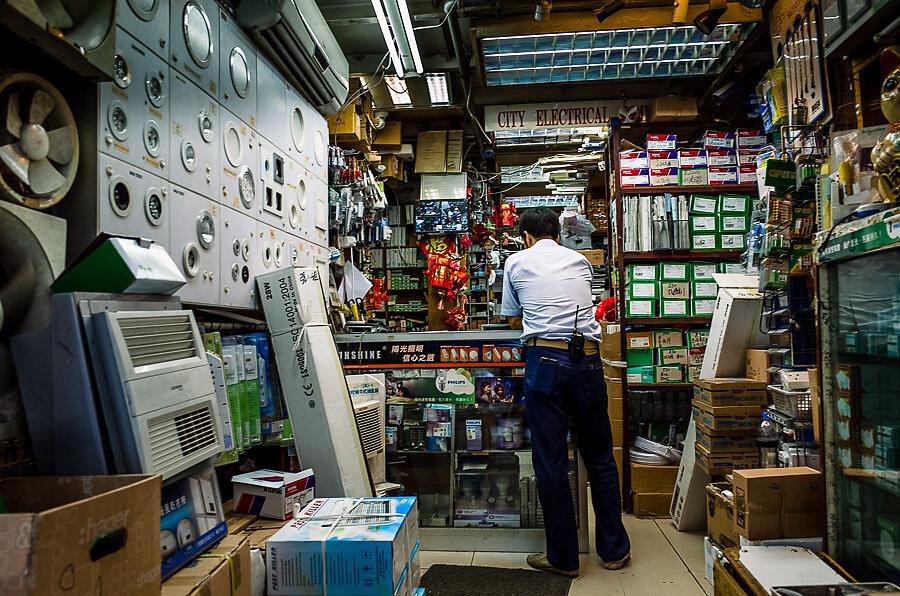 storekeeper-hk-20140926-5.jpg
