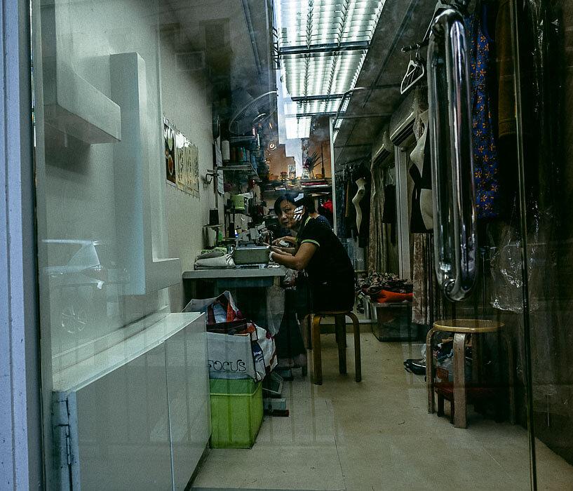 storekeeper-hk-20140926-6.jpg