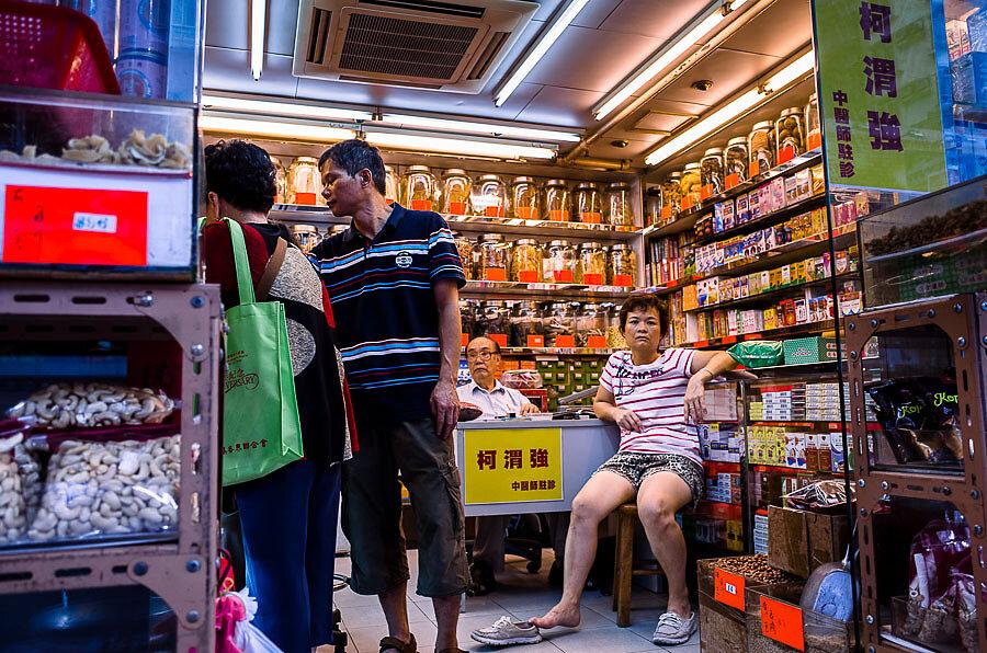 storekeeper-hk-20140926-7.jpg