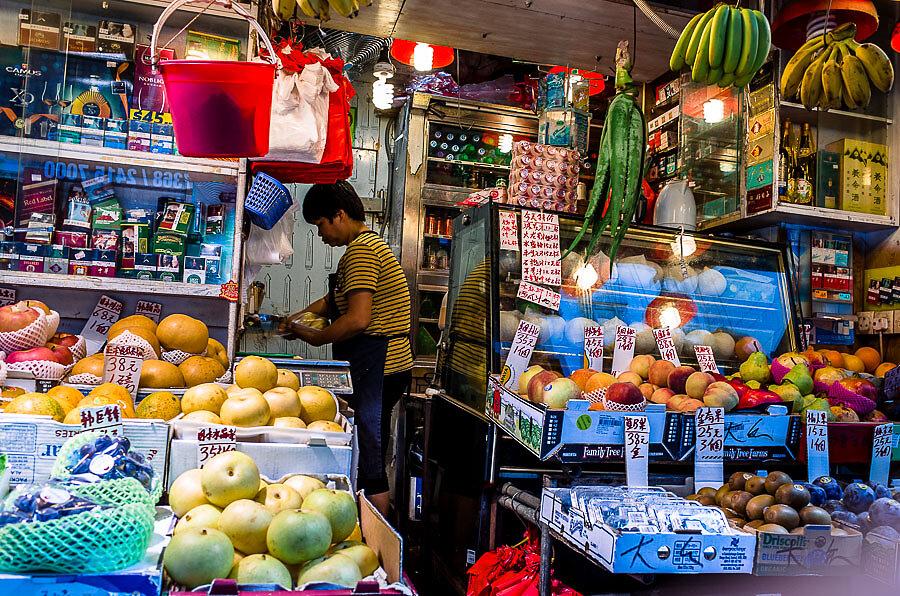 storekeeper-hk-20140926-8.jpg