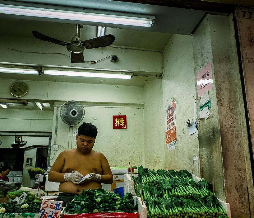 storekeeper-hk-20140926.jpg