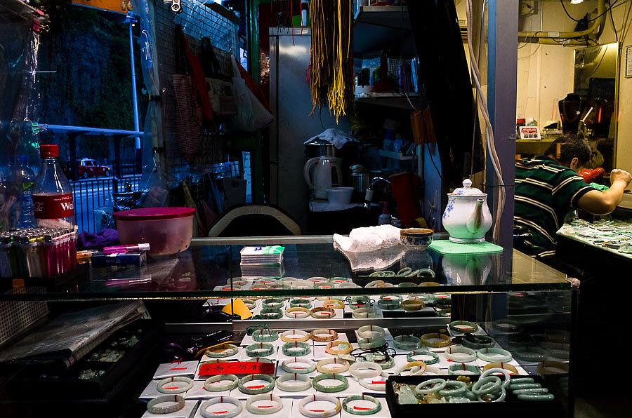 storekeeper-hk-20140920-16.jpg