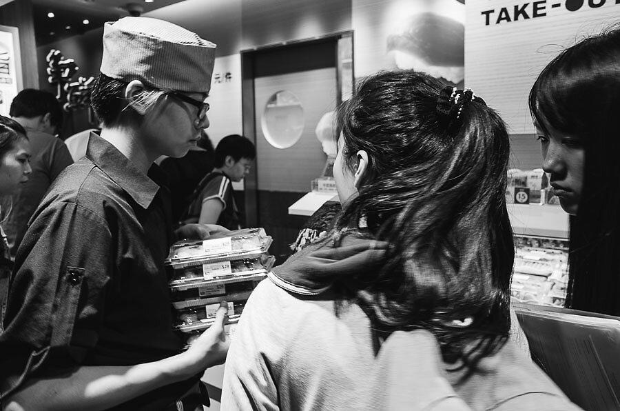 storekeeper-hk-20140920-19.jpg