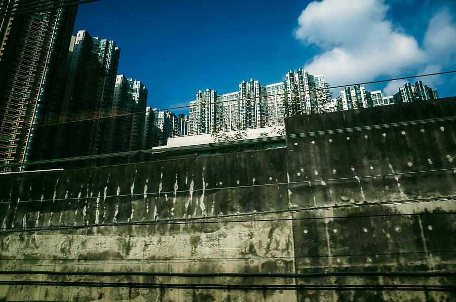 HK-20140920-3.jpg